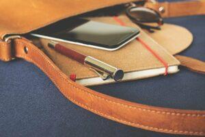 choisir votre cahier réutilisable